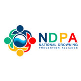 NDPA National Drowning Prevention Alliance